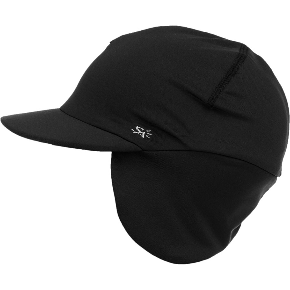 Sunday Afternoons Elements Cap