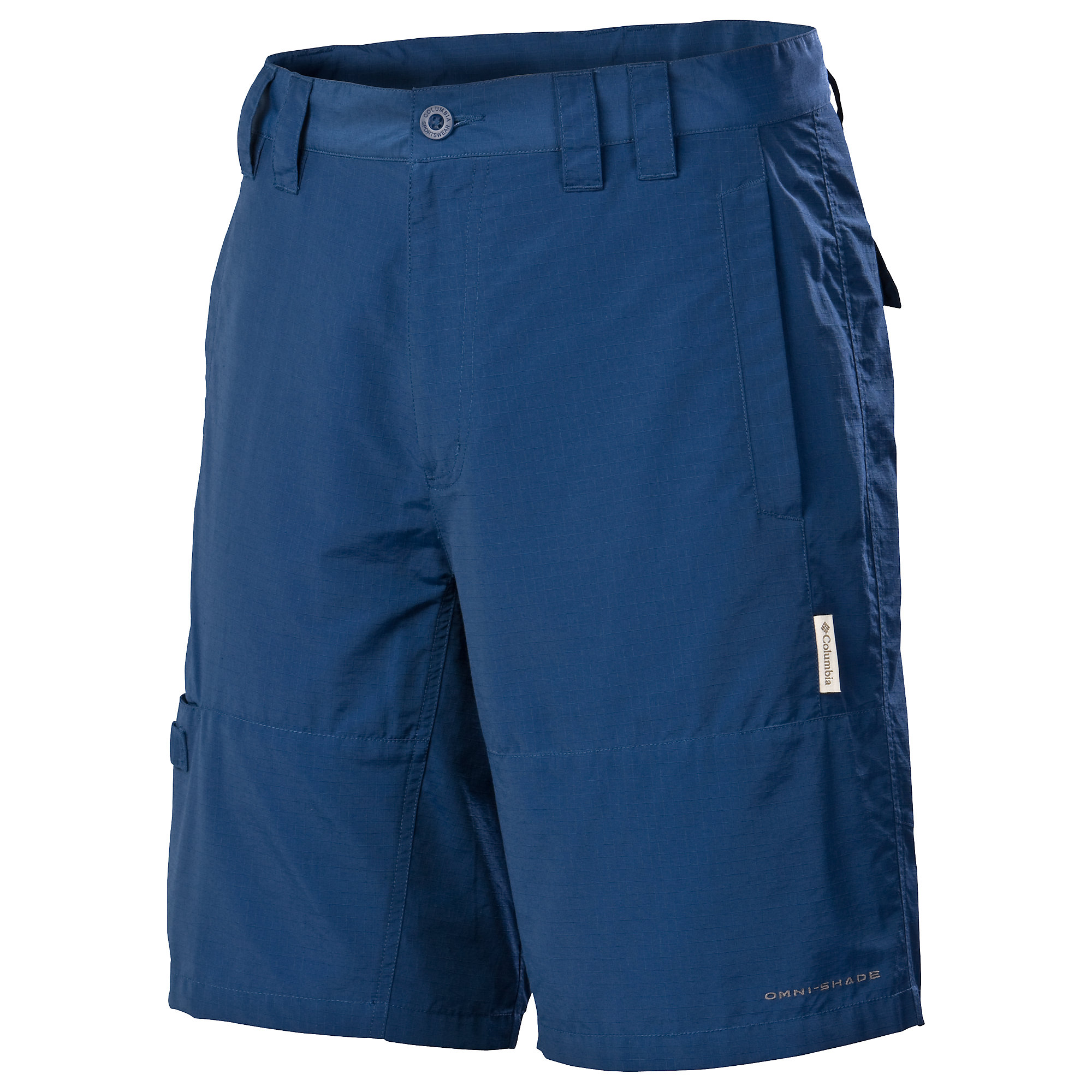 Columbia Barracuda Killer Short