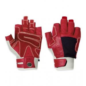 Outdoor Research SeamSeeker Glove