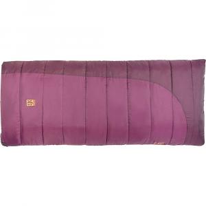 photo: Slumberjack Jenny 0 3-season synthetic sleeping bag