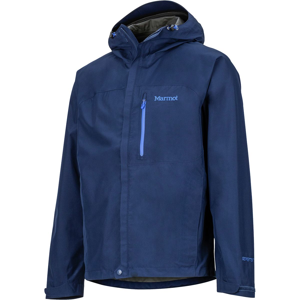 photo: Marmot Minimalist Jacket waterproof jacket