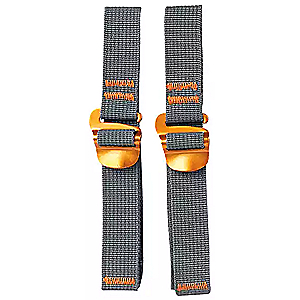 Sea to Summit Accessory Straps