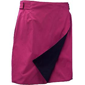 Sierra Designs Aerial Skirt