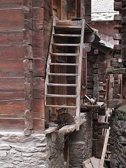 Old-Zermatt-catt.jpg