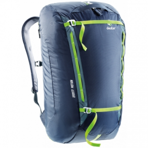 photo: Deuter Gravity Motion 45 overnight pack (2,000 - 2,999 cu in)