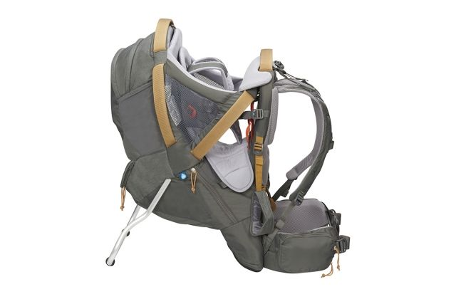 Kelty Journey PerfectFit Elite