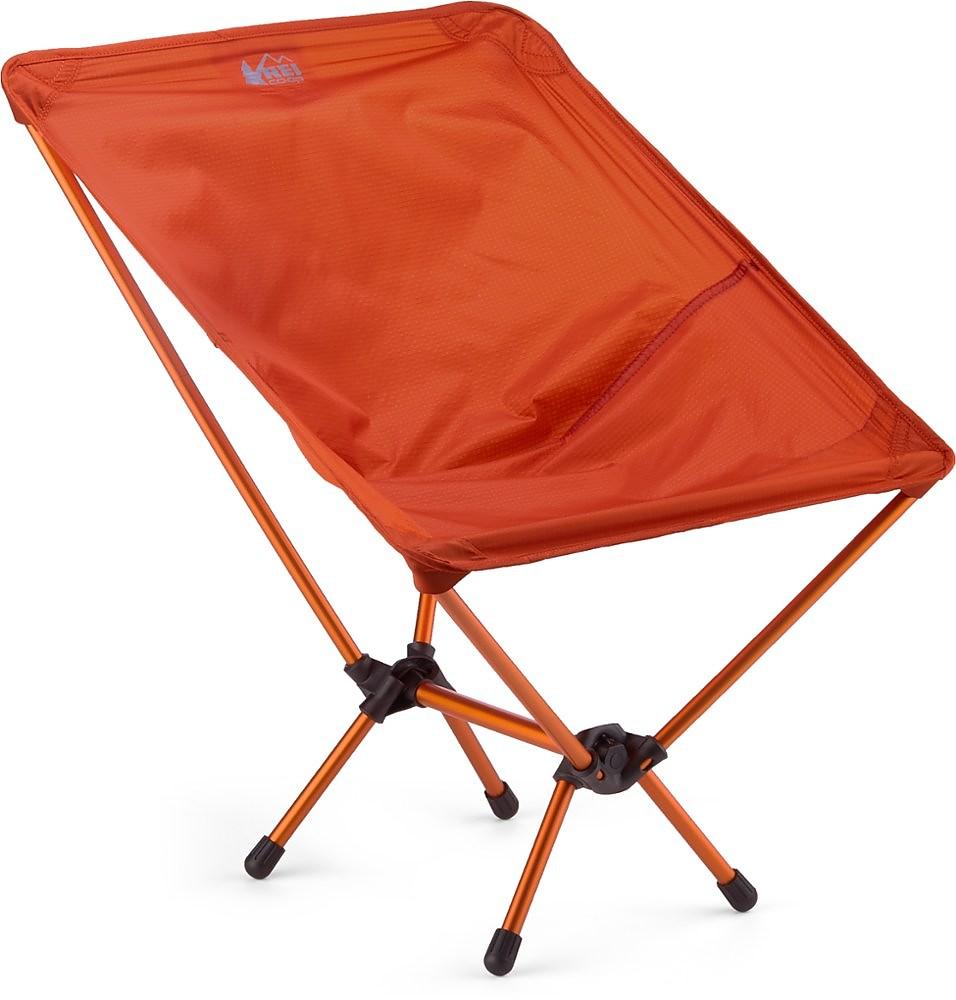 photo: REI Flexlite Air Chair camp chair