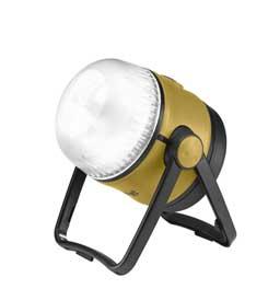photo: Eureka! Spotlight 176 LED Lantern battery-powered lantern