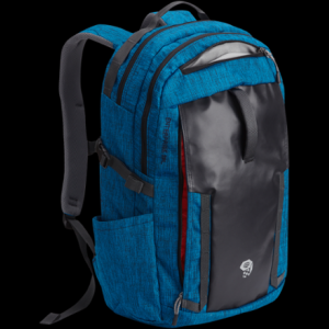 Mountain Hardwear Enterprise 29L