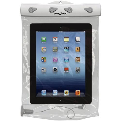 photo: Dry Pak Tablet Case waterproof soft case