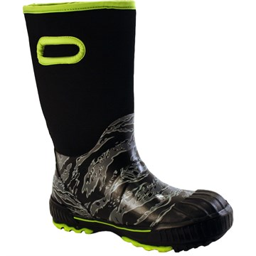 Skechers Tornado Boot