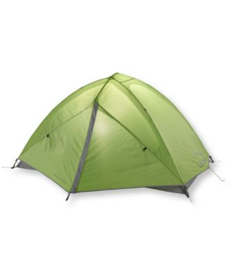 L.L.Bean Mountain Light XT 2-Person Tent