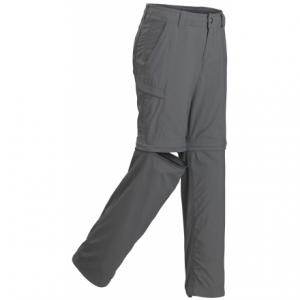 Marmot Cruz Convertible Pants