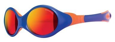 photo: Julbo Looping 2 sport sunglass