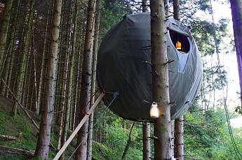 Tree-Tent-3.jpg