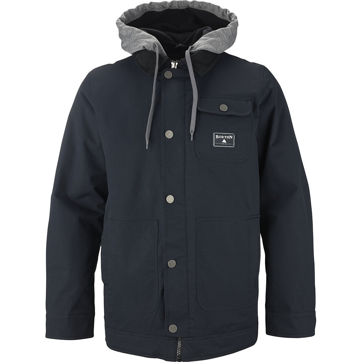 Burton MB Dunmore Insulated Jacket