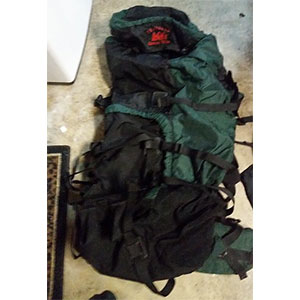 photo: REI Great Star expedition pack (4,500+ cu in)