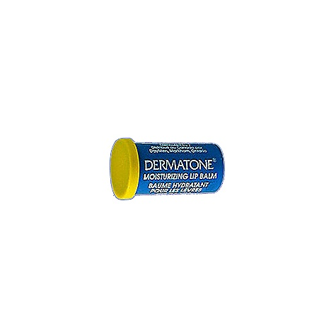 Dermatone SPF 23 Moisturizing Lip Balm