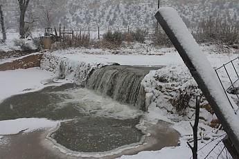 IMG_1529-East-Fork-Virgin-Falls-12-7-13.