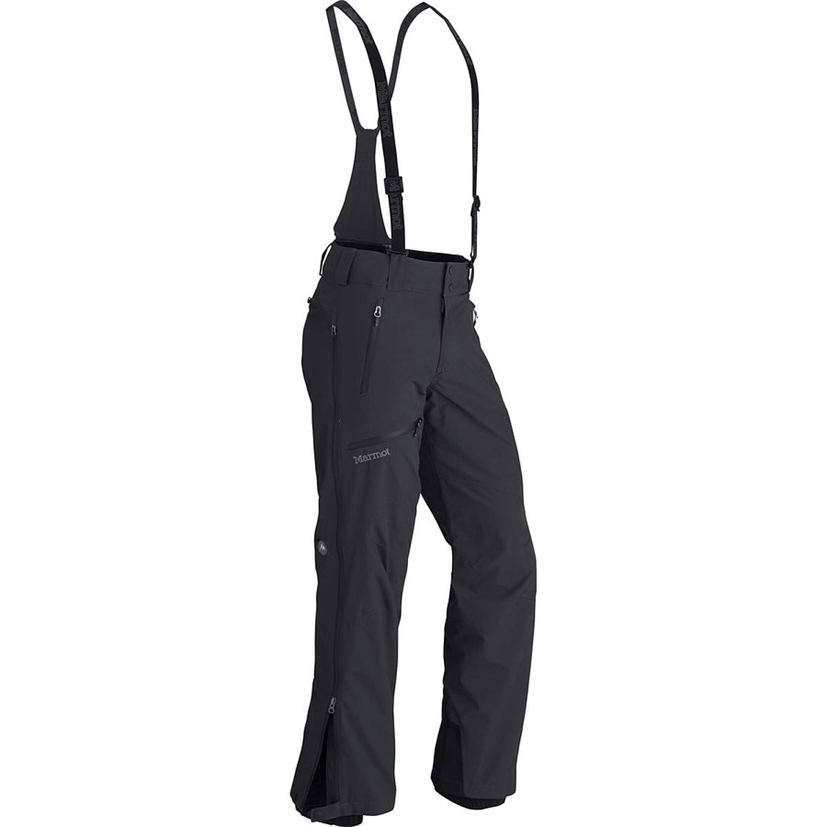 Marmot Conness Pant