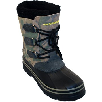 Skechers Quell Boot