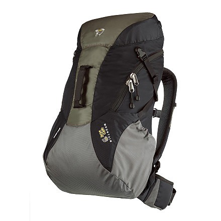 Mountain Hardwear Drifter Pack