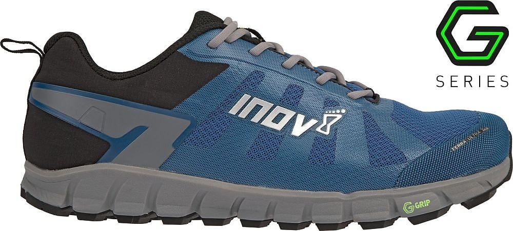 photo: Inov-8 Terraultra G 260 trail running shoe