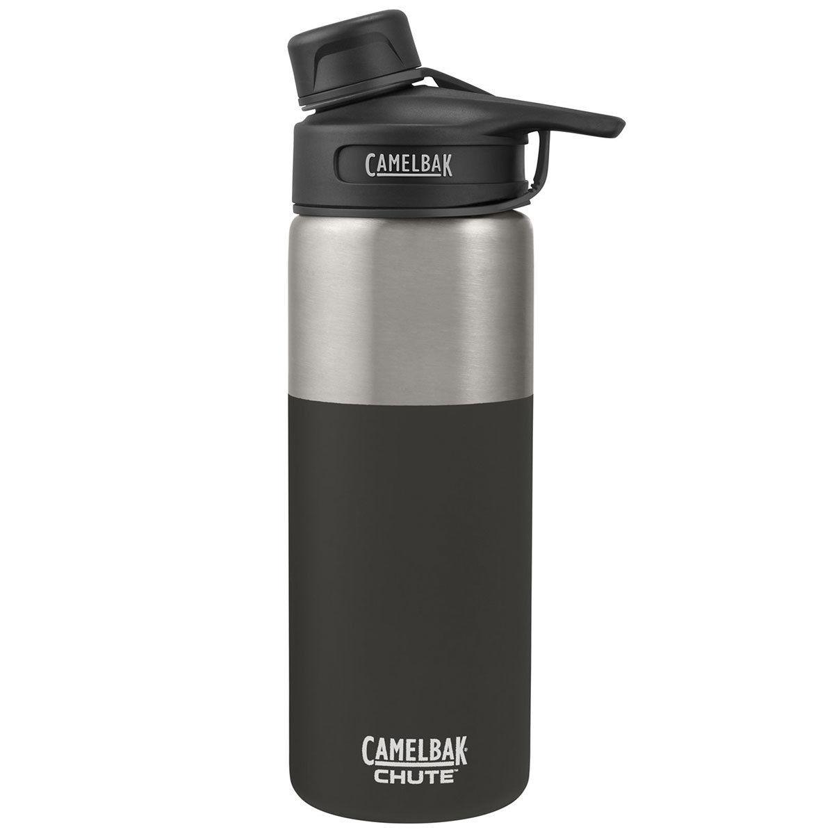 photo: CamelBak Chute Insulated .6L water bottle
