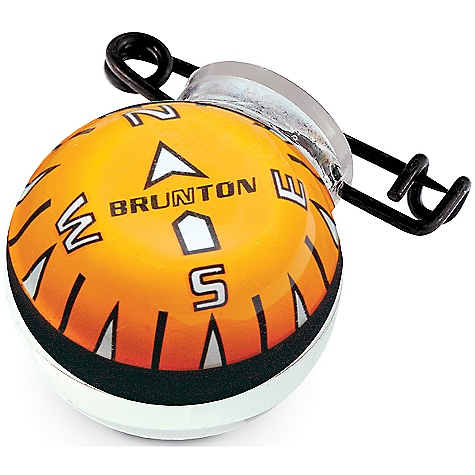 Brunton 9067