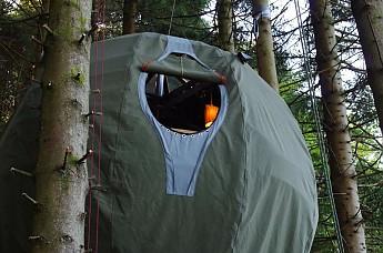 Tree-Tent-4.jpg