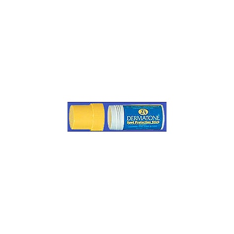 Dermatone SPF 23 Spot Protection Stick