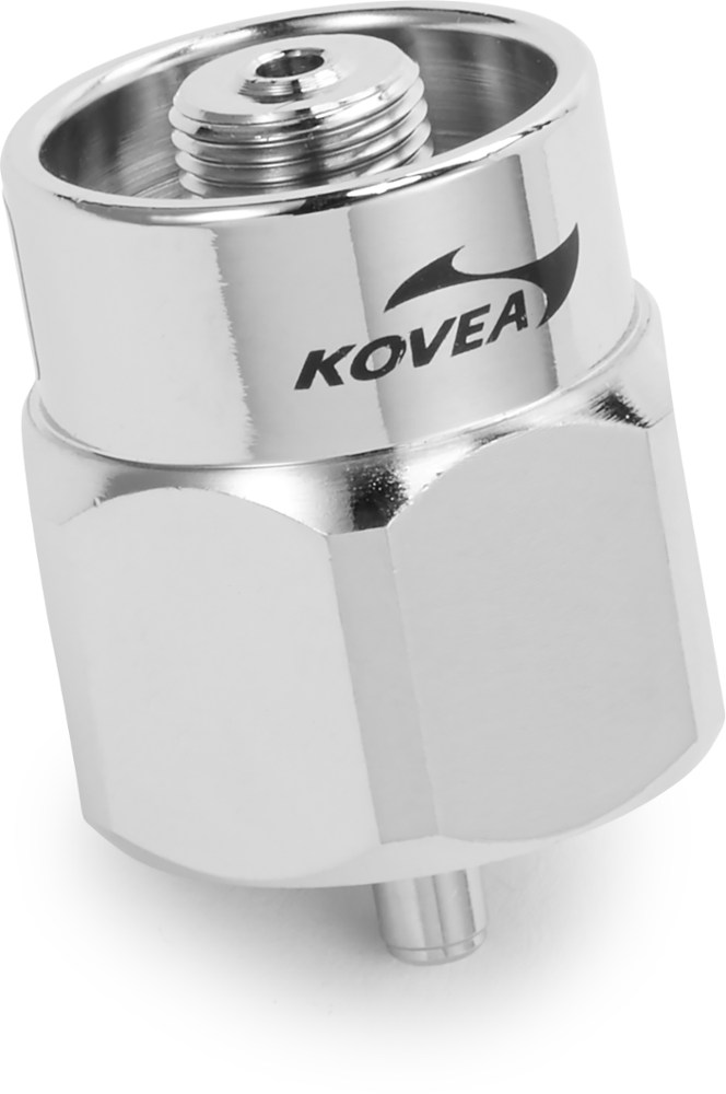 photo: Kovea LPG Adapter stove accessory