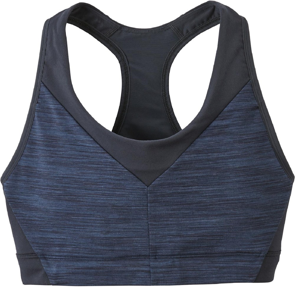 a7fa5a9e3b The Best Sports Bras for 2019 - Trailspace