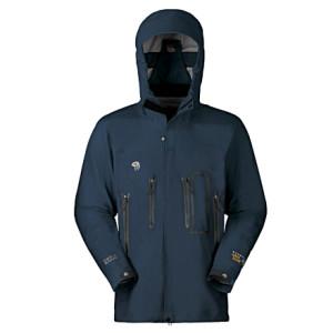 Mountain Hardwear Pinnacle Jacket