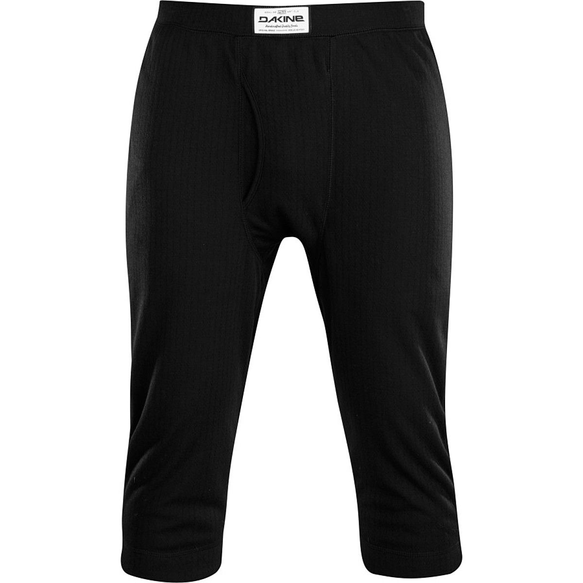 photo: DaKine Talon 3/4 Bottom base layer bottom