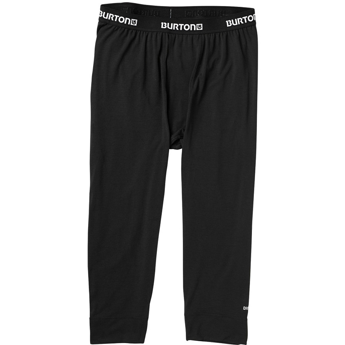 photo: Burton Midweight Shant base layer bottom