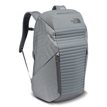 The North Face Access 28