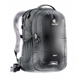 photo: Deuter Giga daypack (under 2,000 cu in)