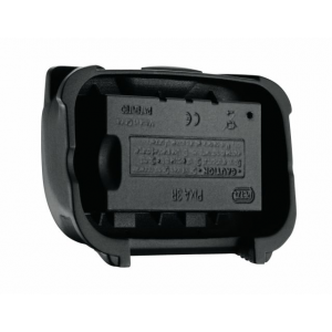 Petzl Pixa 3R Rechargeable Battery