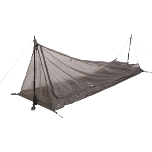 Rab Element Solo Bug Tent
