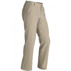 photo: Marmot Torrey Pant hiking pant