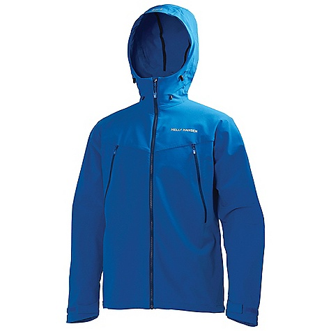Helly Hansen Odin Light Softshell