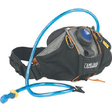photo: CamelBak Alterra lumbar/hip pack