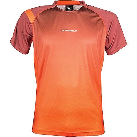La Sportiva Apex T-Shirt