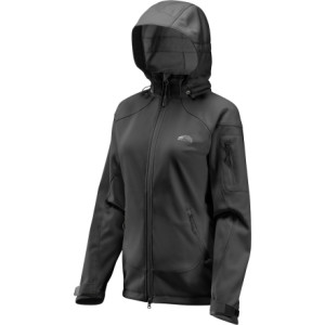 GoLite Badlands Trinity Softshell