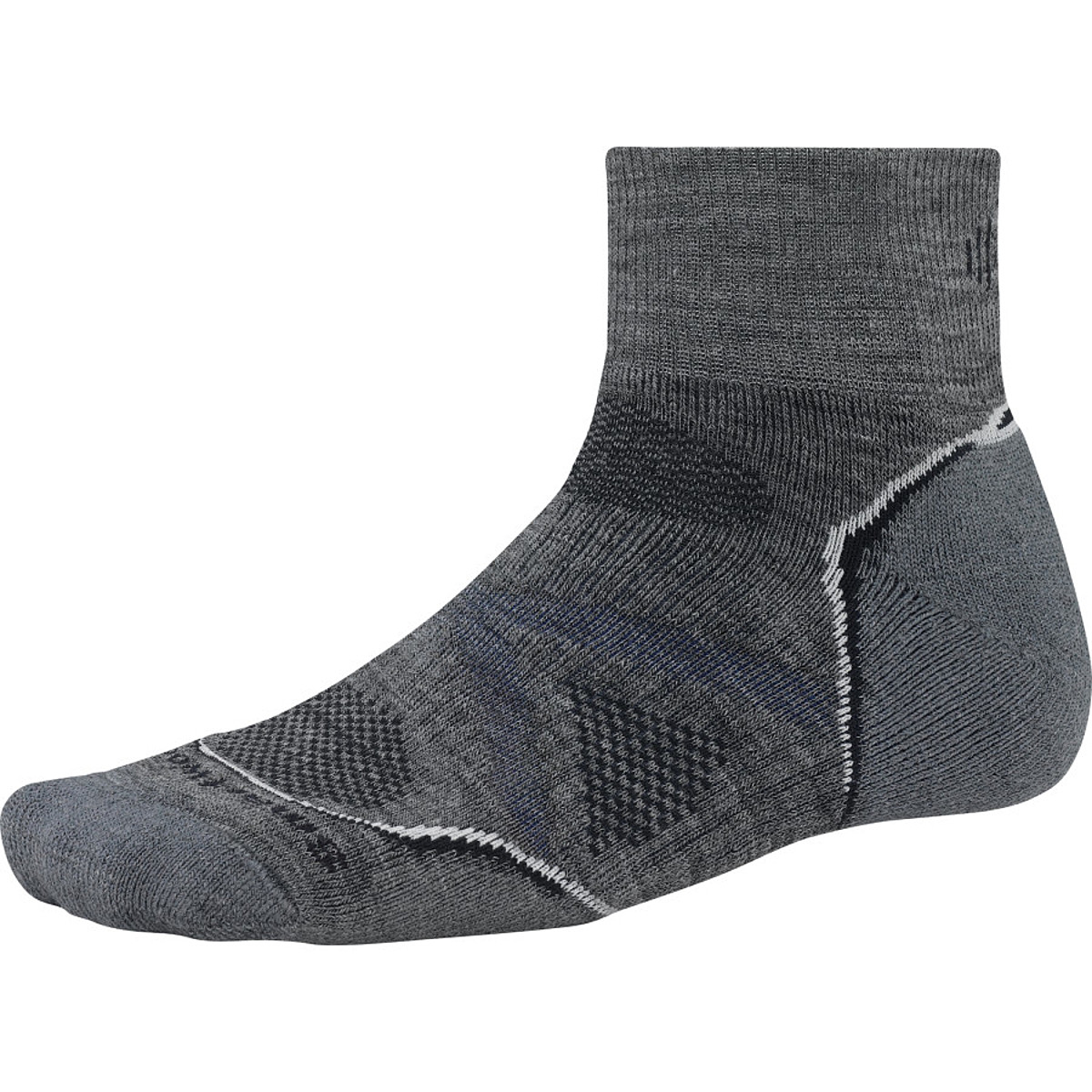 Smartwool PhD Outdoor Medium Mini