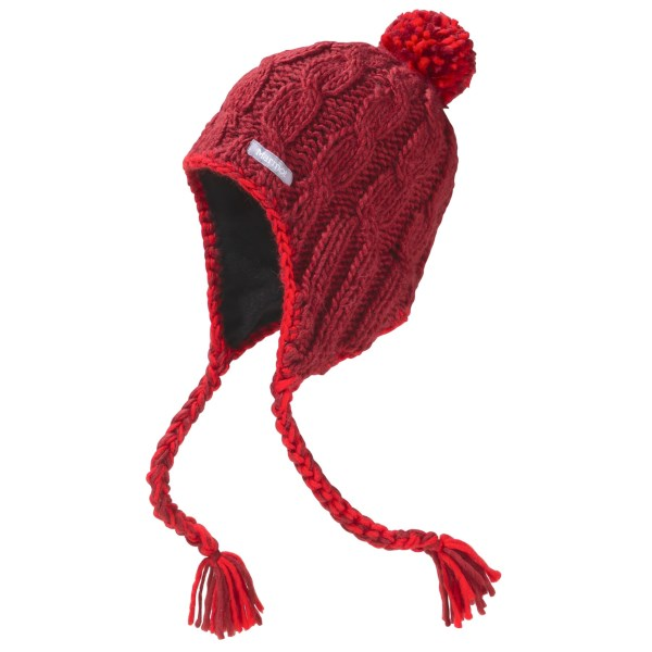 photo: Marmot Donuh Hat winter hat