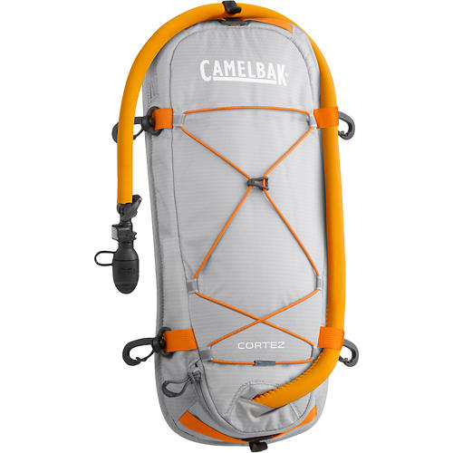 photo: CamelBak Cortez Kayak Hydration Deck Bag deck bag