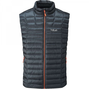 Rab Altus Vest