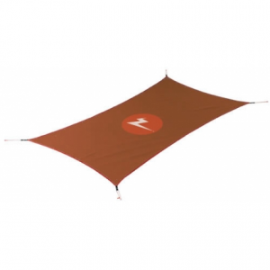Marmot EOS 1P Footprint
